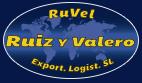 Ruiz y Valero